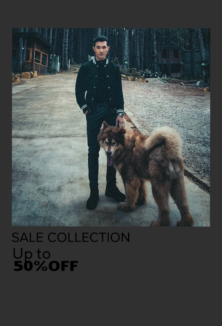 SALE Selected items